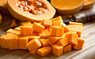 Драники из тыквы: рецепты с картофелем или сыром быстро и вкусно