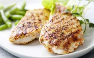 Как пожарить куриную грудку на сковороде – секретный рецепт