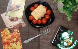 Вкусная картофельная запеканка с фаршем в духовке рецепты с фото пошагово