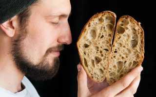 Сладкий хлеб – самые вкусные рецепты ароматной домашней выпечки