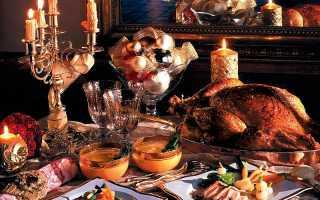 Гусь в духовке в фольге с картошкой: рецепты запекания вкусных вторых блюд