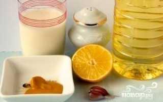 Домашний майонез без яиц – пошаговые рецепты приготовления в домашних условиях с фото