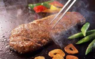Шницель из свинины – 9 рецептов приготовления