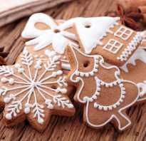 Рождественские имбирные пряники, рецепт в домашних условиях – wowcook.net – самые вкусные кулинарные рецепты