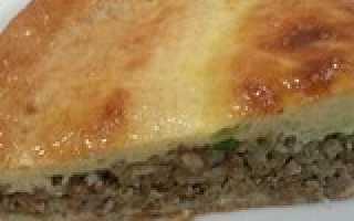 Рис с печенью: рецепты и особенности приготовления