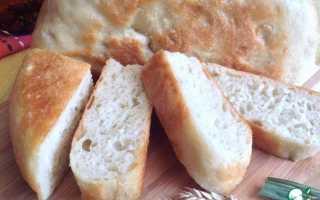 Лаваш в мультиварке – спасенье для хозяйки! Рецепты замечательных блюд и выпечки из лаваша в мультиварке