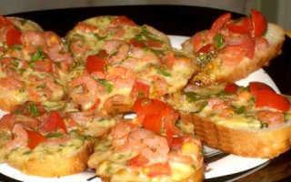 Горячие бутерброды на сковороде — рецепты с сыром, картошкой, яйцом