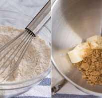 Тыквенные маффины – 5 простых и вкусных рецептов