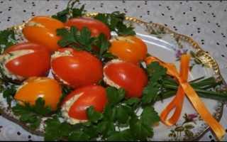 Салаты на 8 марта: 5 рецептов простых и вкусных салатов с фото
