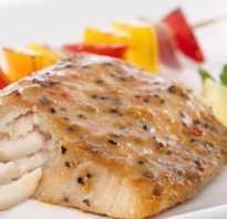 Филе минтая в духовке: дёшево и вкусно! Рецепты сочного филе минтая в духовке быстро: с овощами, сыром, сметаной, омлетом