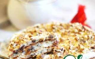 Пышки на скорую руку жаренные на сковороде. Топ 5 рецептов вкусных пышек (пончиков)
