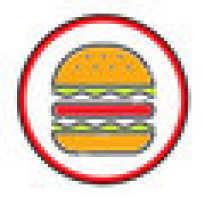 Шарлотка с клубникой, рецепт с фото в духовке – wowcook.net – самые вкусные кулинарные рецепты