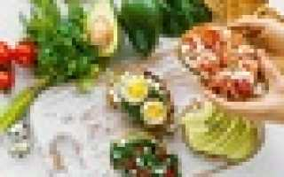 Как приготовить идеальную брускетту: 8 крутых рецептов