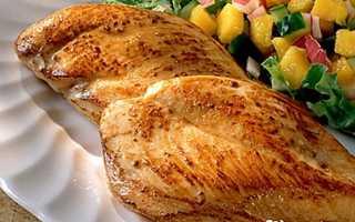 Куриное филе в кефире – полезное и вкусное блюдо в разных вариациях. Лучшие рецепты куриного филе в кефире, маринованного, запечёного