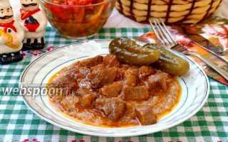 Свинина в медовом соусе – изысканное блюдо. Как готовить свинину в медовом, медово-горчичном и медово-апельсиновом соусе