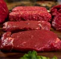 Тушеная говядина в мультиварке – легко! Рецепты тушеной говядины в мультиварке со сметаной, овощами, грибами
