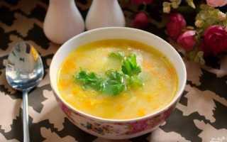 Крестьянский суп – затируха, как готовить. Блюдо затируха