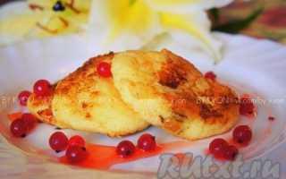 Сырники с курагой – десерт может быть полезным! Подборка пошаговых рецептов сырников с курагой и ананасами, изюмом, черносливом