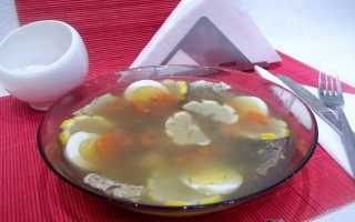 Как приготовить заливное из толстолобика – пошаговый рецепт