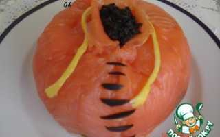 Салаты с креветками: 10 рецептов приготовления с фото