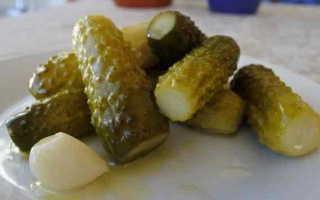 Рассольник: 5 обалденно вкусных рецептов рассольника с солеными огурцами