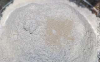 Чиабатта – как вкусно готовить тесто и начинку с сыром, чесноком, луком или зеленью пошагово с видео
