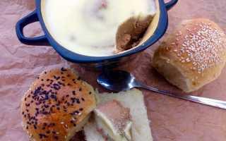 Паштет из куриной печени в домашних условиях — 9 рецептов