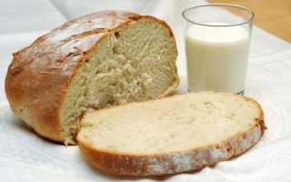 Хлеб в мультиварке. Как испечь хлеб в мультиварке. Рецепты приготовления хлеба в мультиварке