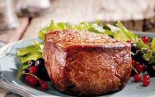 Мясо в вине: рецепты приготовления, правила выбора вина к мясу