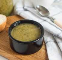 Фейхоа с сахаром – полезные свойства, калорийность и рецепты приготовления на зиму с фото