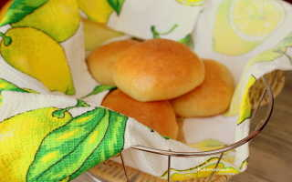 Пирожки с капустой в духовке – рецепт с фотографиями. Пирожки с яйцом и капустой