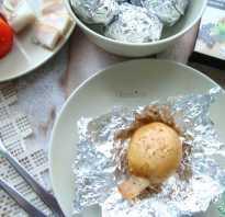 Картошка с салом в духовке — 9 рецептов приготовления