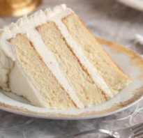 Торт на сковороде со сметаной: кулинарный рецепт с фото