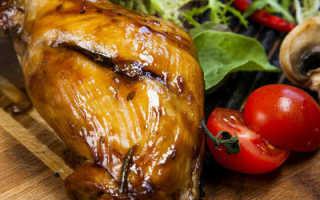 Как запечь кролика в духовке — 6 пошаговых рецептов