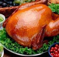 Фаршированная курица в духовке: рецепты приготовления тушки целиком