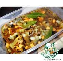 Маринованные миноги: как приготовить деликатес дома?