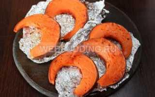Ароматное, нежное овсяное печенье с тыквой. Как приготовить настоящее тыквенное овсяное печенье, такое, как в детстве