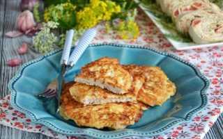 Рецепты свинины в кляре на сковороде