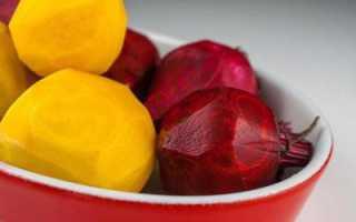 Винегрет без капусты: лучший рецепт, особенности приготовления и отзывы