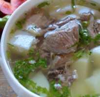 Шулюм из баранины: рецепт с фото — как приготовить шулюм из баранины по-казацки, татарски и узбекски?