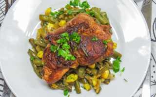 Свинина в соевом соусе – 7 рецептов приготовления на сковороде, в духовке и в мультиварке