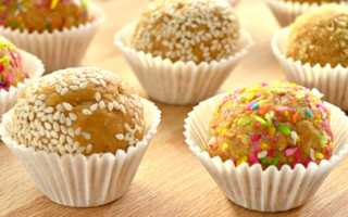 Десерты из печенья: рецепты приготовления. Что можно приготовить из печенья?