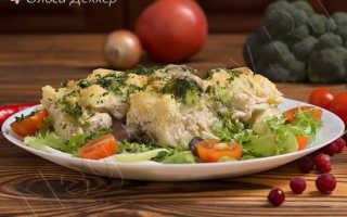 Капуста цветная с курицей: лучшие рецепты, особенности приготовления и рекомендации