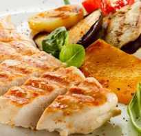 Куриное филе в духовке в фольге: рецепты сочной запеченной грудки