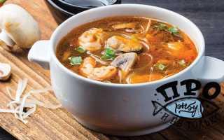 Рыбная солянка — шесть рецептов приготовления в домашних условиях