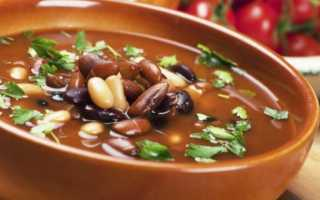 Вегетарианские супы рецепты самые вкусные рецепты, вегетарианские супы рецепты, рецепты вегетарианских супов на каждый день
