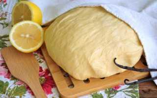 Рецепт венского пирога: лучшие рецепты приготовления