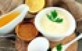 4 рецепта домашнего майонеза, который вкуснее магазинного