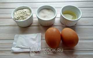 Торт «Птичье молоко» в домашних условиях – пошагово и подробно. Рецепты тортов «Птичье молоко» в домашних условиях на желатине