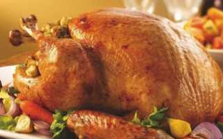 Курица в духовке — рецепты как запекать курицу в духовом шкафу